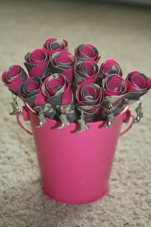 English Rose 2