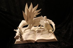 book-sculpture3