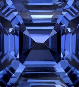 sapphire-gemstone