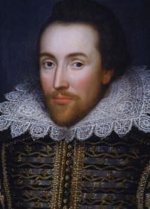the-cobbe-portrait-of-william-shakespeare-570x732[1]
