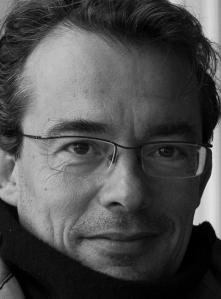 Jean Michel Leclercq