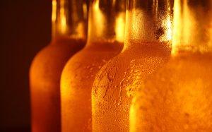 Beer-Bottles-