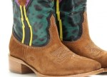 P00060934-WEST-SUEDE-AND-LEATHER-COWBOY-BOOTS--STANDARD[1]