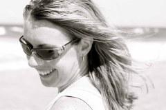 Susannah Friis
