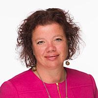 Editor Spotlight, by Darlene Elizabeth Williams (3/3)