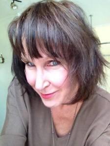 Barbara Forte Abate