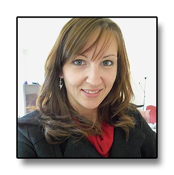 Editor Spotlight with Sarah (Lingley) Williams (4/4)