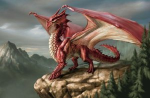 red-dragon[1]
