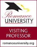 RU_visitingprofessor