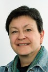 Karen Sanderson (4)