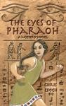 EyesOfPharaoh 280 x 448