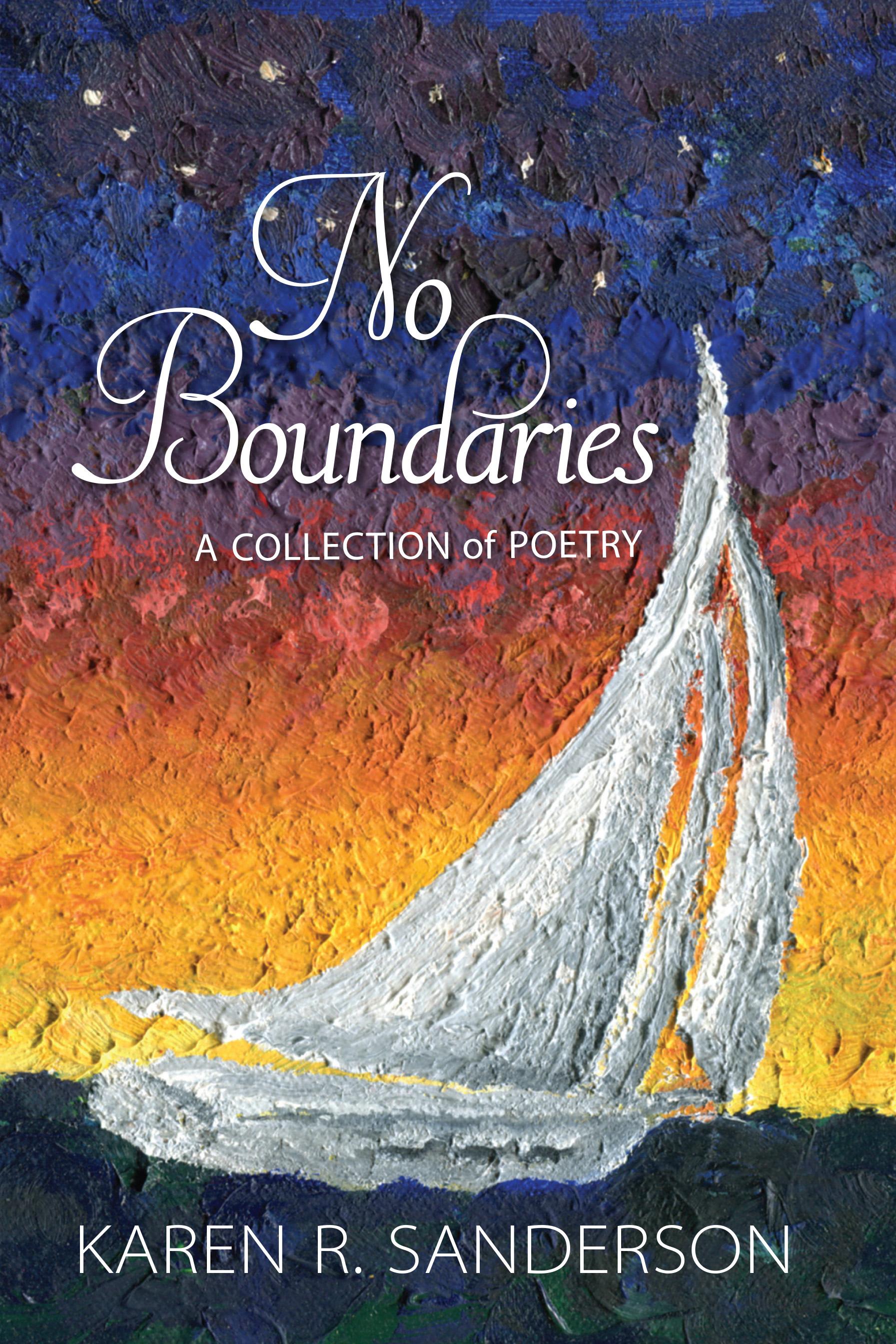 noboundariescover-frontonly